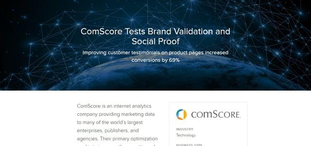 comscore_case_study.jpg