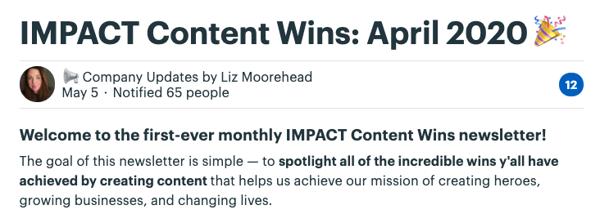 content-wins-intro