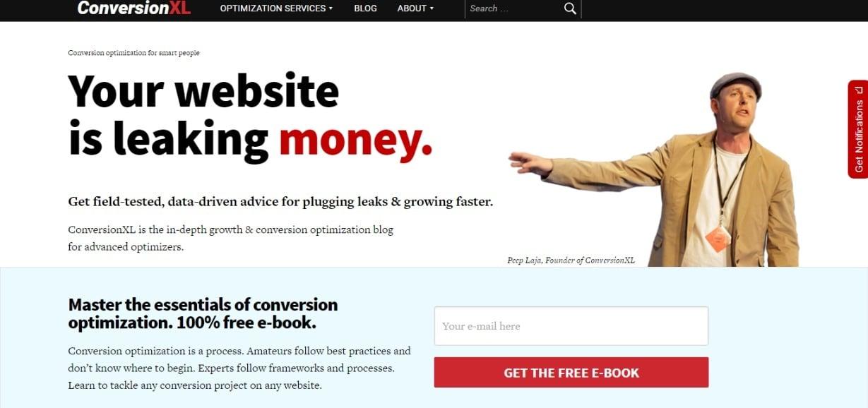 conversionxl_home_page.jpg