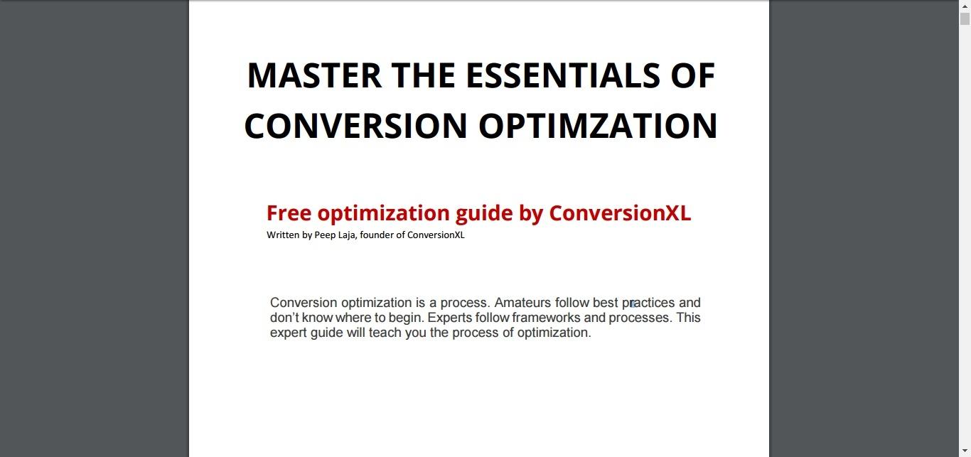 conversionxl_offer.jpg