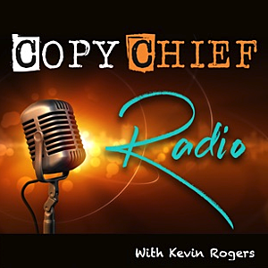copy-chief-radio-podcast-impactbnd