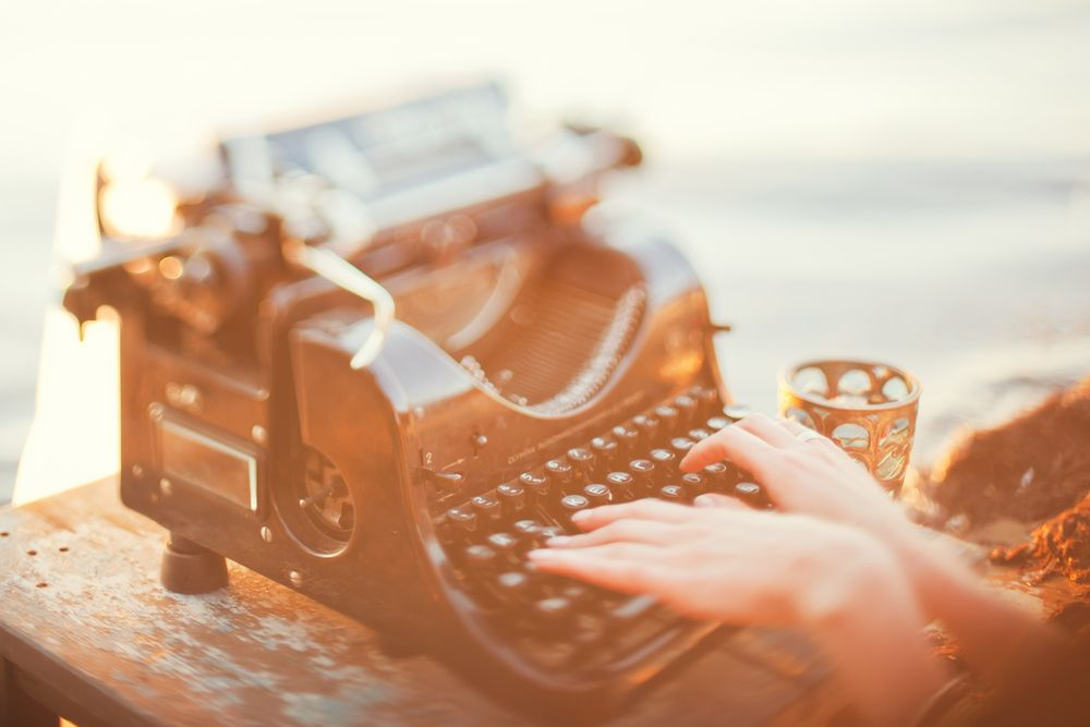 copywriting-hack-to-increase-conversions-embracing-your-imperfections