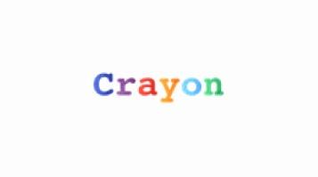 crayon-resize.jpg