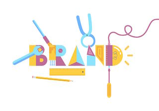 create-brand-recognition-small-business.jpg
