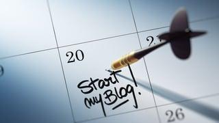 creating-a-blog-editorial-calendar.jpg