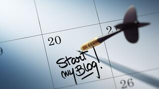 creating-a-blog-editorial-calendar.jpg
