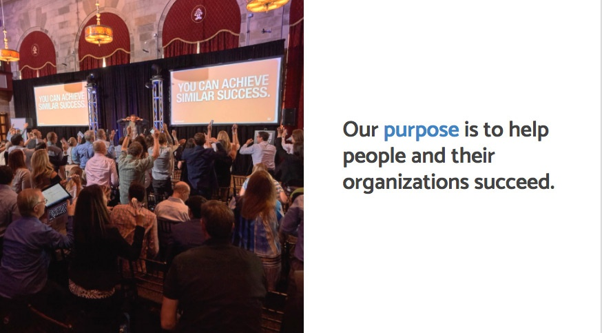 culture-code-3-purpose