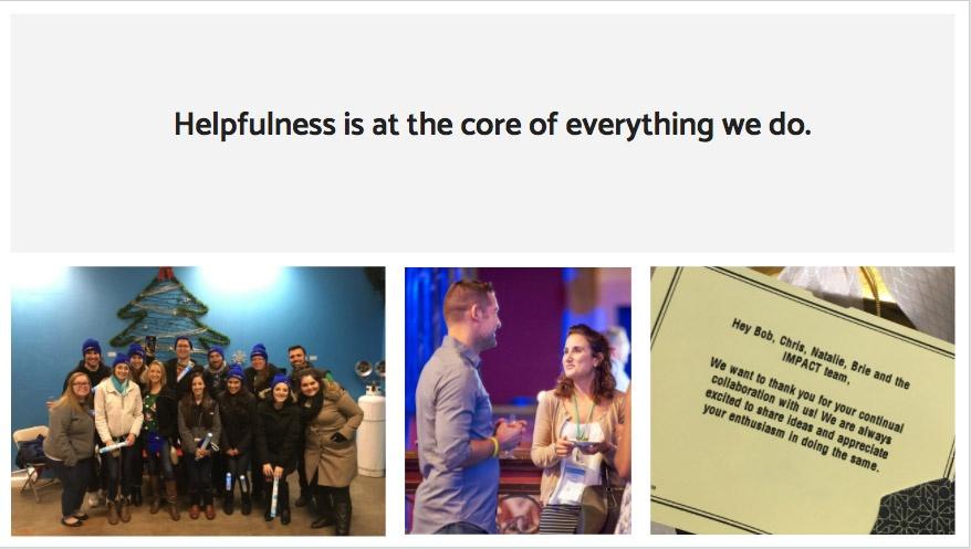 culture-code-6-helpfulness