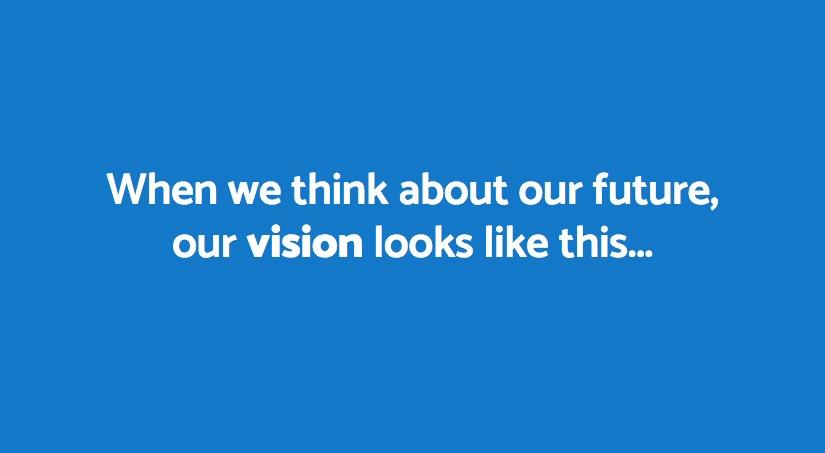 culture-code-7-vision