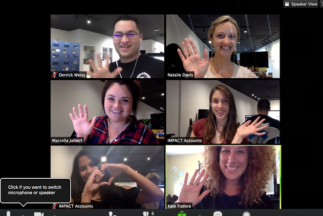 culture-partially-remote-team.png