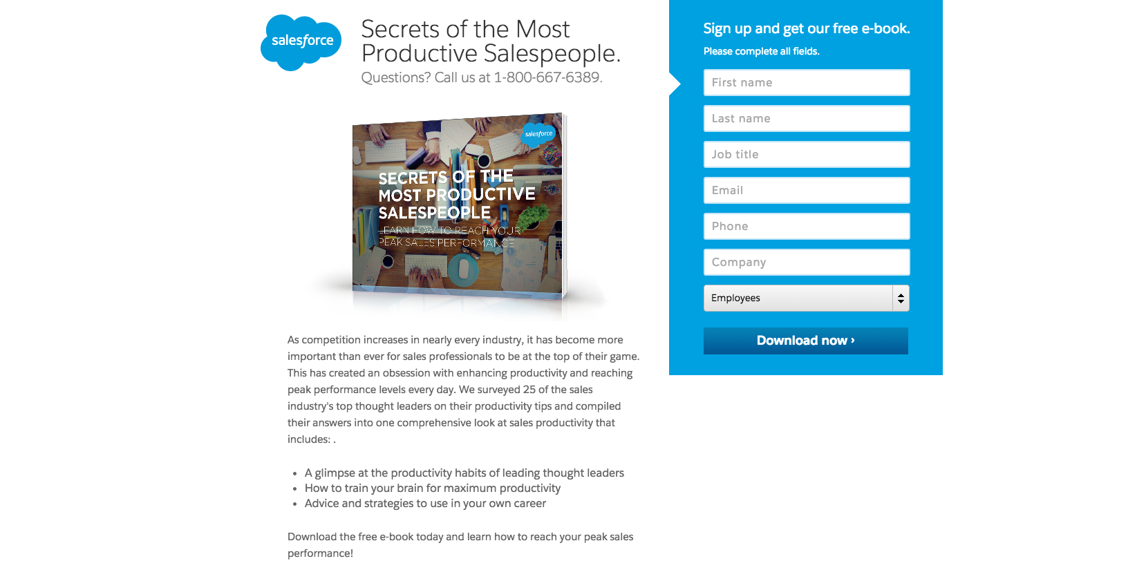 curiosity-gap-affects-conversion-rates-salesforce
