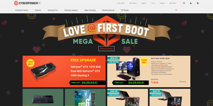 cyberpowerpc-valentines-day-landing-page.png