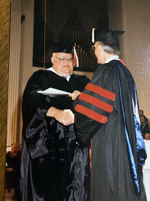 dad-graduation