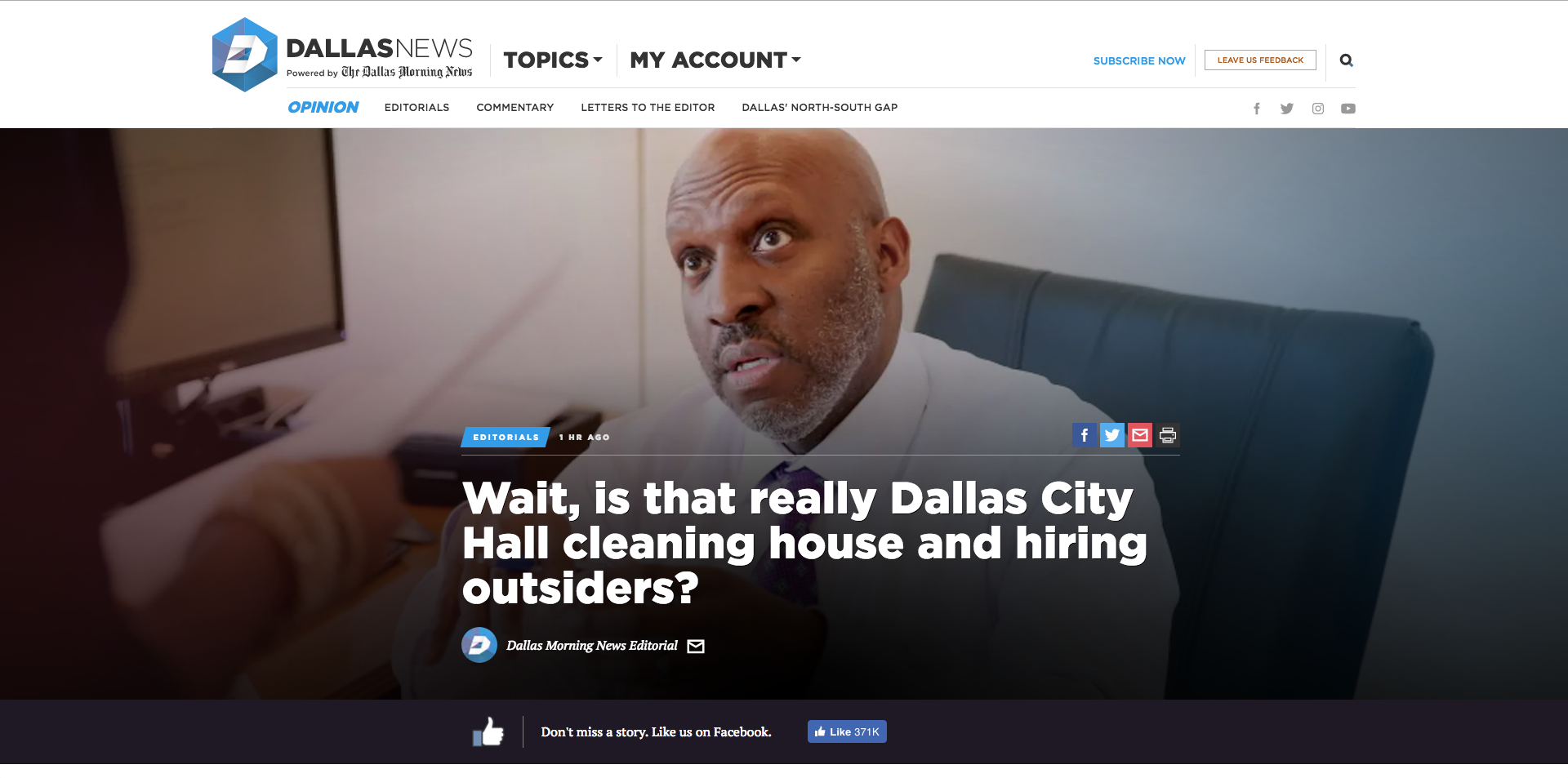 dallas-news-typography.png