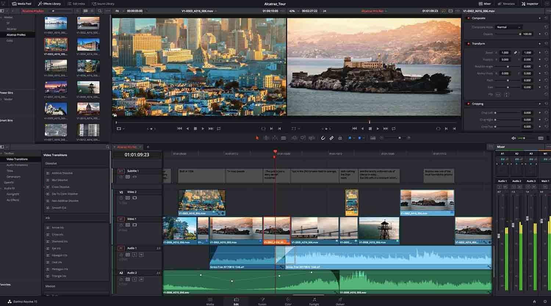cool edit pro free download full version windows 7