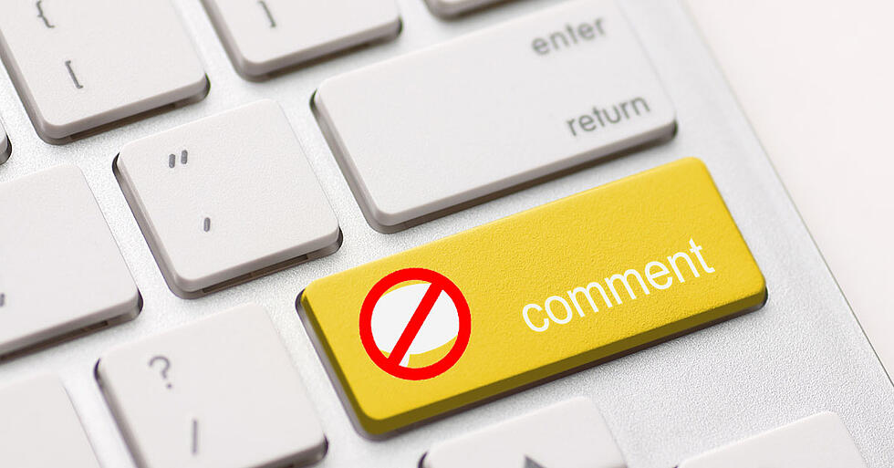 No Comment: Why Companies Continue to Move Away from Comment Sections on Their Website