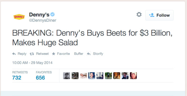 dennys_newsjacking.jpg