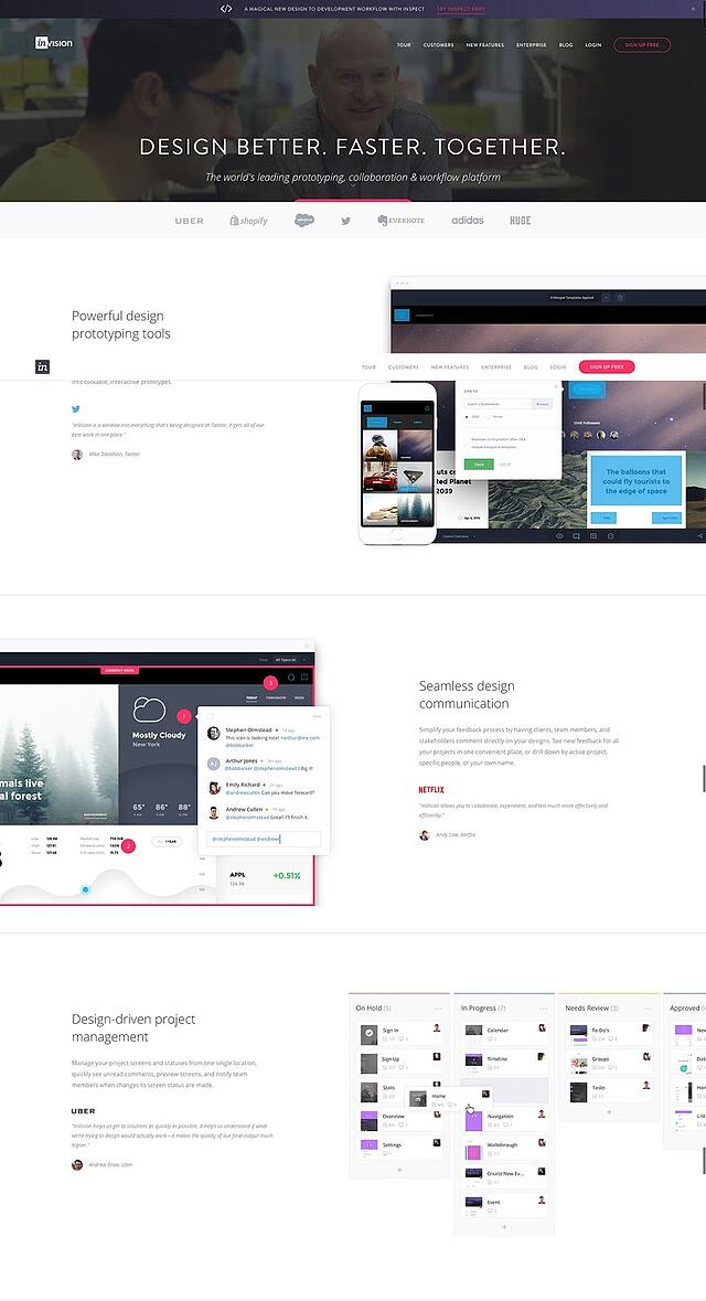 designing-user-experience-invision.jpg
