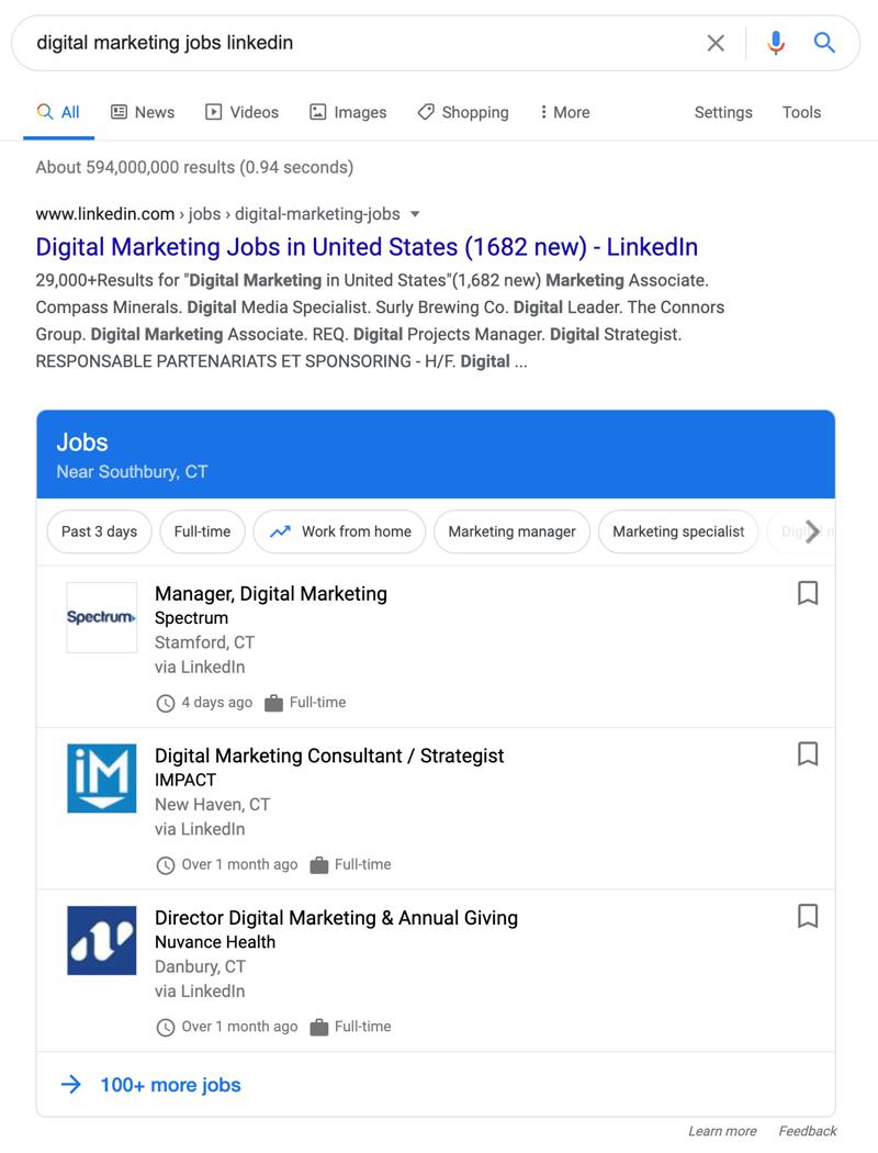 digital_marketing_jobs_linkedin_Google_Search