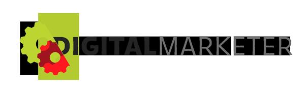 digitalmarketer-logo-black