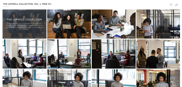 diverse-inclusive-stock-photos-jopwell
