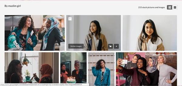 diverse-inclusive-stock-photos-muslim-girl