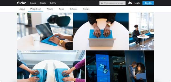 diverse-inclusive-stock-photos-woCtech