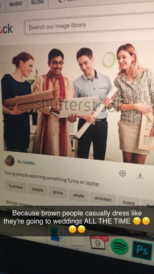diversity-in-stock-photos