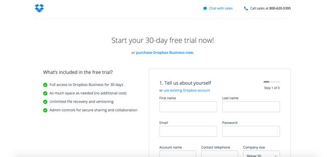 dropbox-trial.png