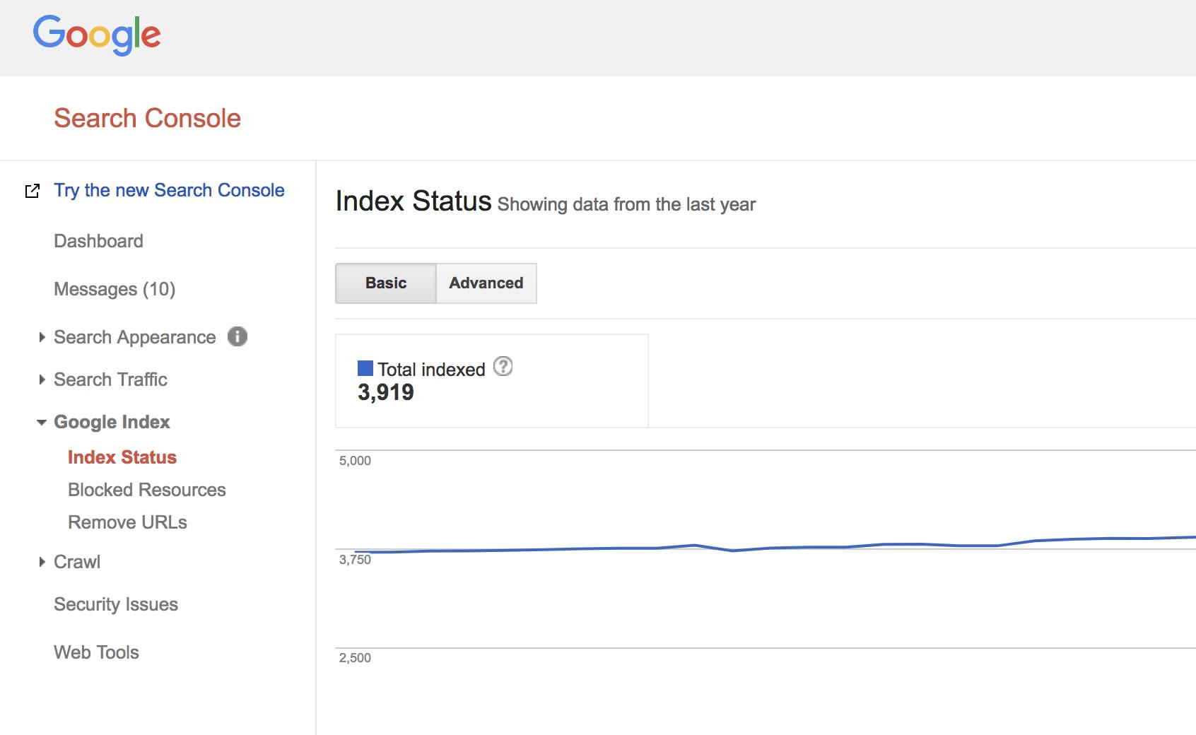 Google%20Search%20Console