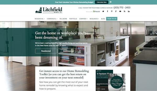 litchfield-builders