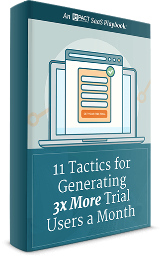 Generate More Trial Users