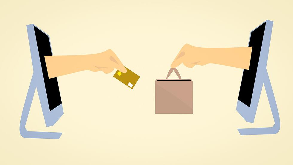 Top 7 Do's and Don'ts of Your E-Commerce Website