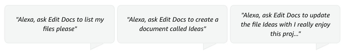 edit-docs-alexa-commands