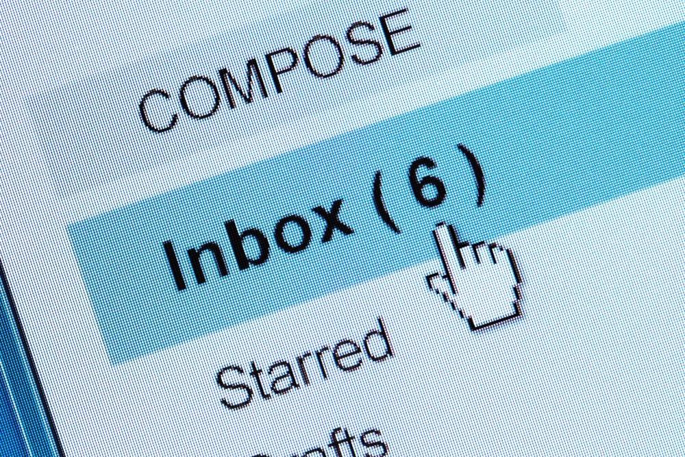 email-open-rates