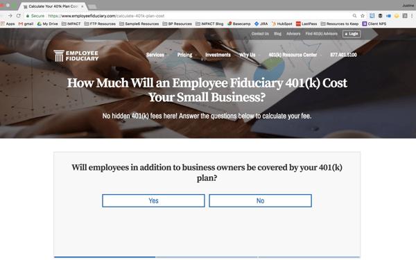 employee-fiduciary-401k-cost-calc