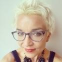 entrepreneur_catherine_clifford_blogging_for_business.jpeg