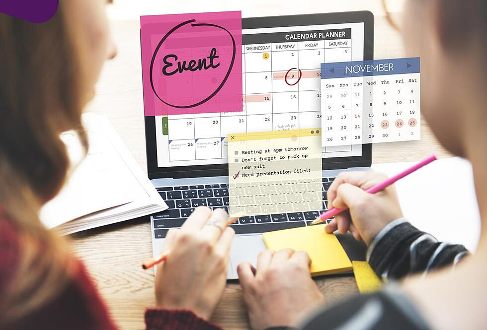 4 Questions That'll Make or Break Your Event Marketing Plan