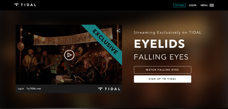 exclusivity-tidal-2017.png
