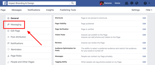 Facebook Engagement in 2019: How to Get More Likes, Shares