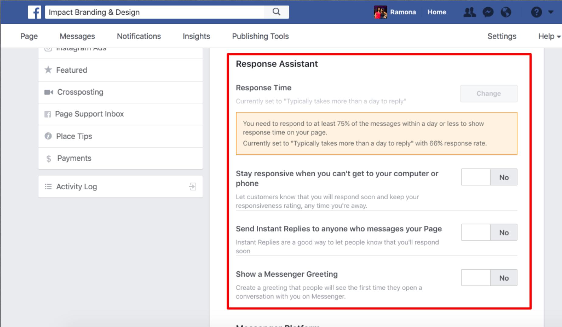 facebook-messenger-ads-3.png