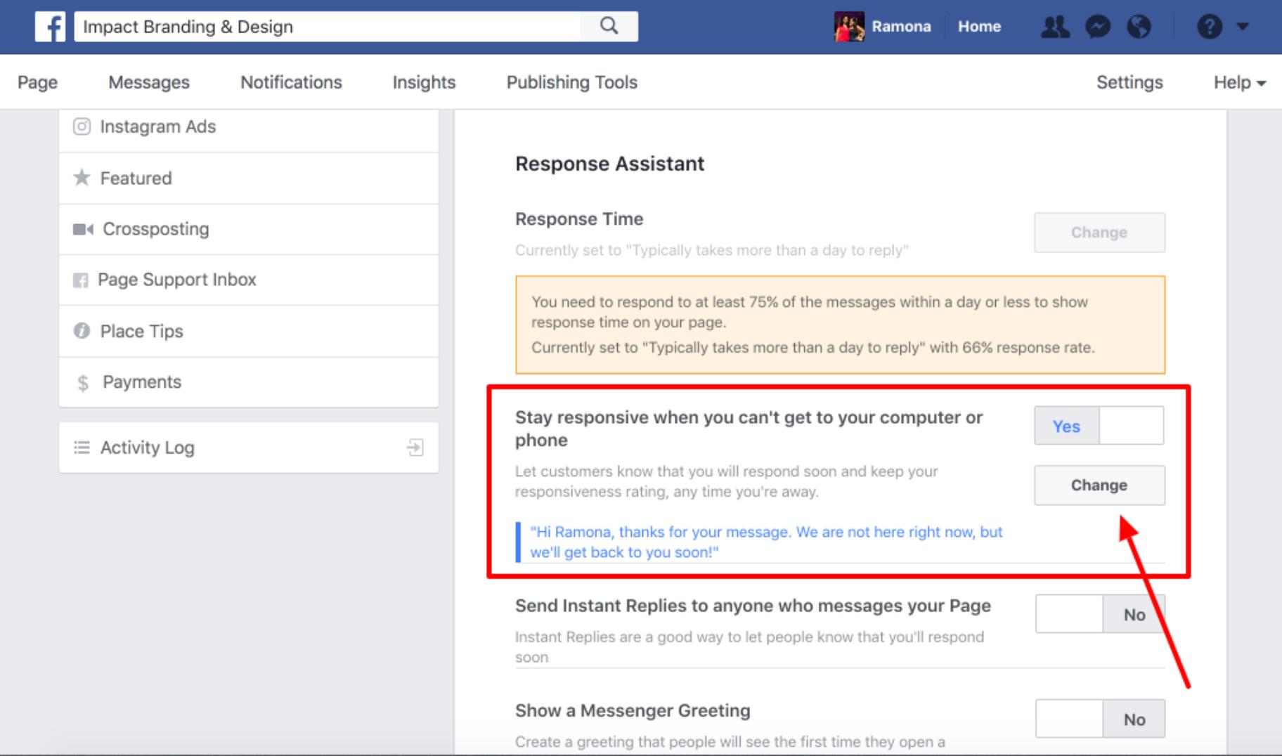 facebook-messenger-ads4.png
