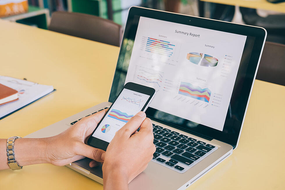 The Top 3 Financial Metrics That Should Matter to Agencies (& How to Track Them)