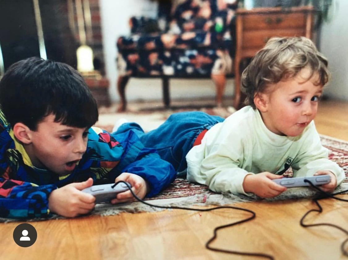 fortnite-gaming-social-houseparty