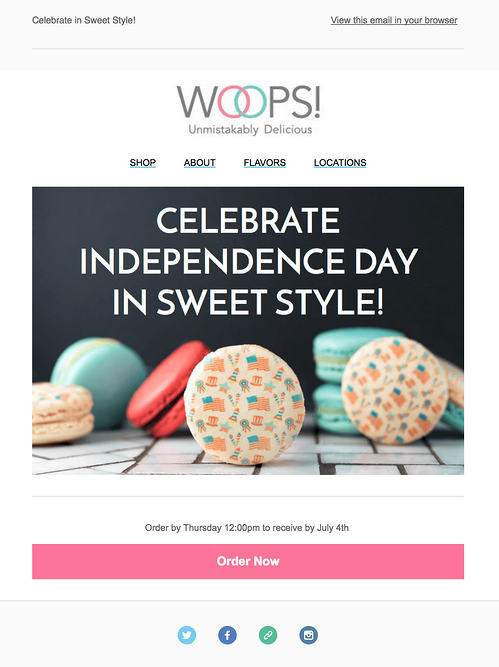 fourth-of-july-emails-bywhoops-compressor.png
