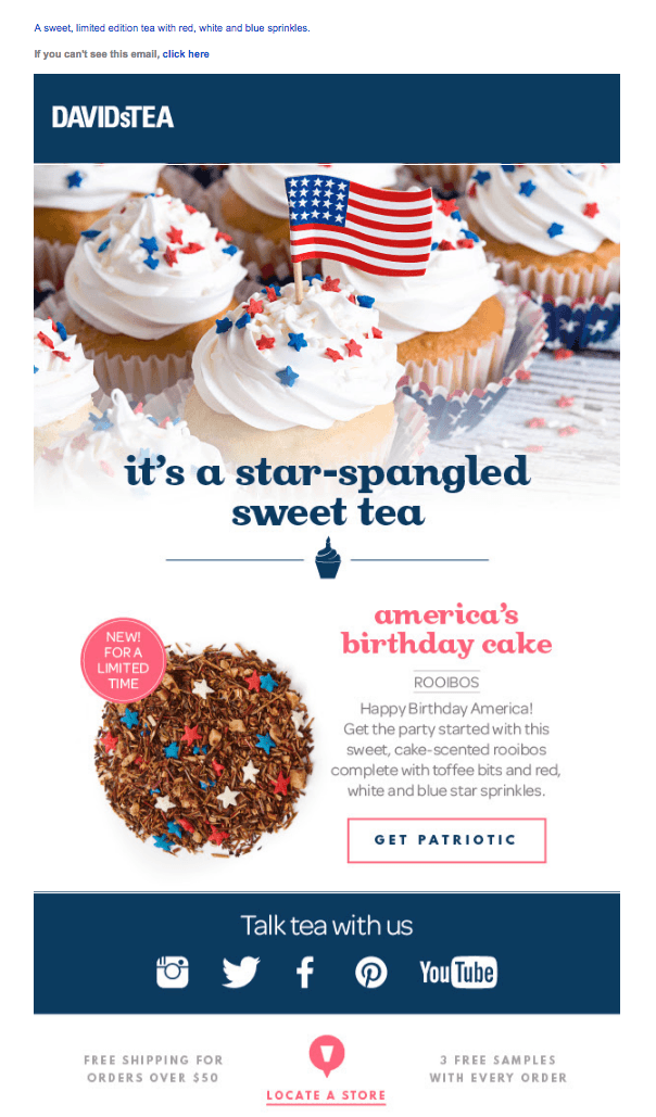 fourth-of-july-emails-davidstea-compressor.png