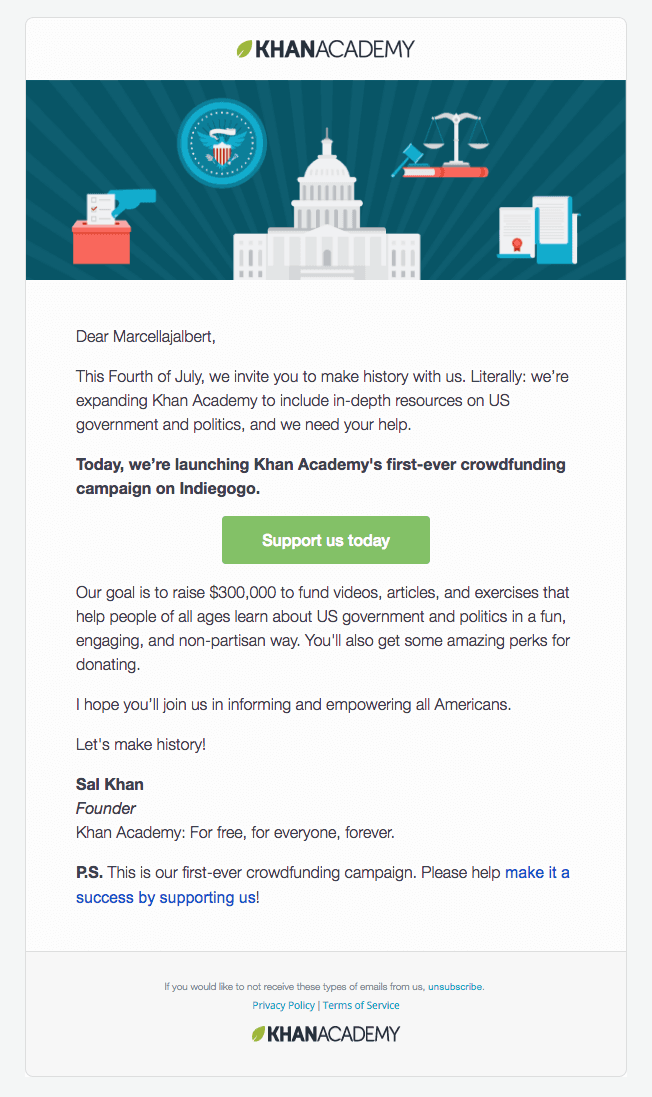 fourth-of-july-emails-khanacademy-compressor.png