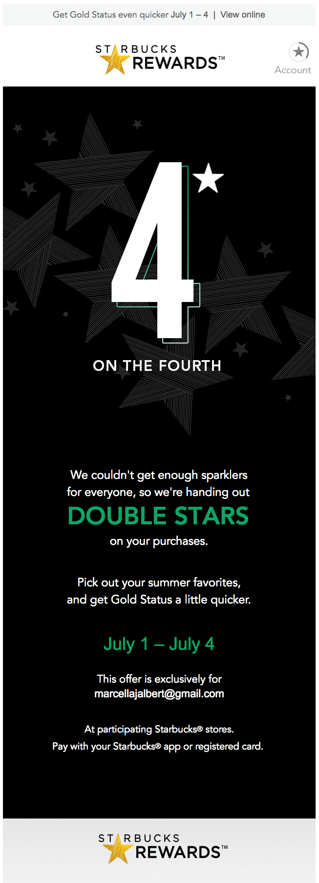 fourth-of-july-emails-starbucks.png