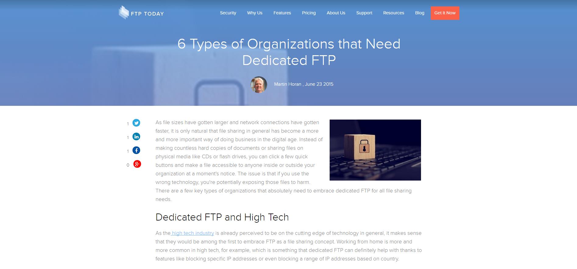 ftp-blog-post
