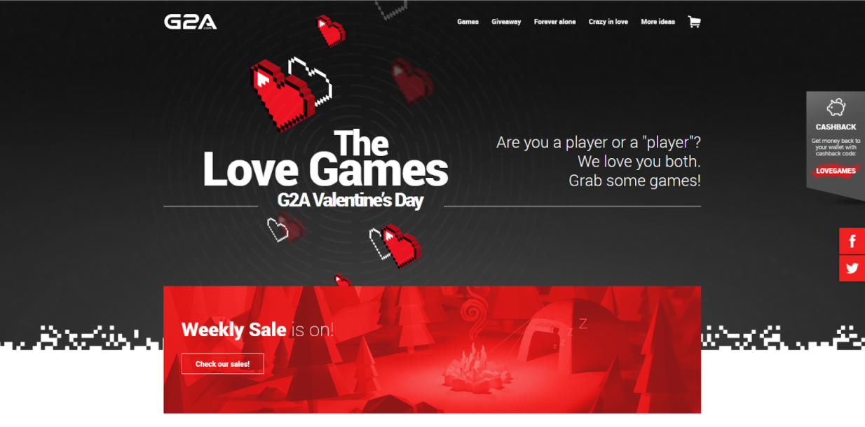g2a-valentines-day-landing-page.png